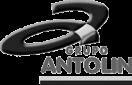 client_logo_antolin
