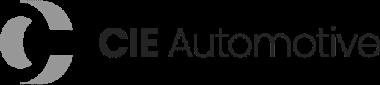 client_logo_cie-automotive
