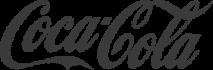 client_logo_cocacola