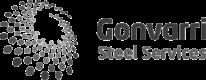 client_logo_gonvarri