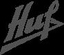 client_logo_huf