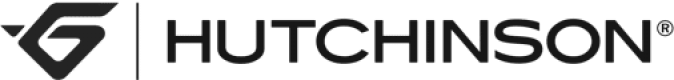 client_logo_hutchinson