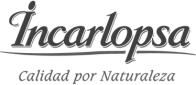 client_logo_incarlopsa