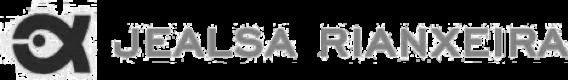 client_logo_jealsa_rianxeira