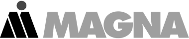 client_logo_magna