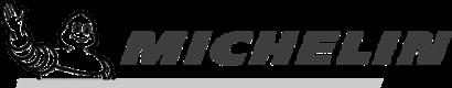 client_logo_michelin