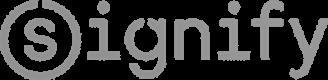 client_logo_signify copy