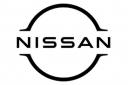 nissannew